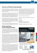 Das Kunden-Magazin - Page 5