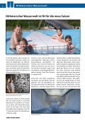 Das Kunden-Magazin - Page 6