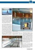 Das Kunden-Magazin - Page 7