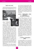 BDKJ/BJA ROTTENBURG-STUTTGART - Seite 5
