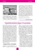 BDKJ/BJA ROTTENBURG-STUTTGART - Seite 6