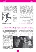 BDKJ/BJA ROTTENBURG-STUTTGART - Seite 7