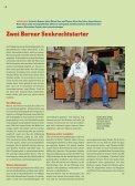 Standby Juni 2010 - KARRIEREPASS.ch - Page 4