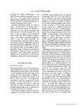 Es'kia Mphahlele - University of Pretoria - Page 4