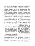 Es'kia Mphahlele - University of Pretoria - Page 5