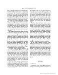 Es'kia Mphahlele - University of Pretoria - Page 6