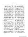 Es'kia Mphahlele - University of Pretoria - Page 7