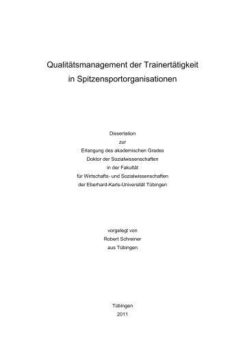 PDF 1.344kB - TOBIAS-lib - Universität Tübingen