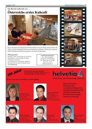 Seite 09-16 - Nordoststeirischer Heimatblick