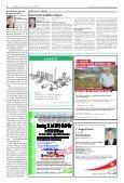 Asylpolitik auf dem Buckel von Schweizer Mietern - Seite 2