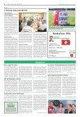 Asylpolitik auf dem Buckel von Schweizer Mietern - Seite 4