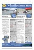 Asylpolitik auf dem Buckel von Schweizer Mietern - Seite 5