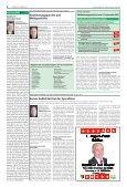 Asylpolitik auf dem Buckel von Schweizer Mietern - Seite 6