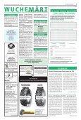 Asylpolitik auf dem Buckel von Schweizer Mietern - Seite 7