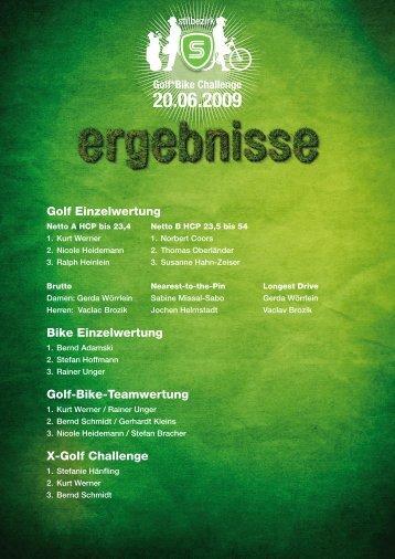 ergebnisse-09.pdf Herunterladen - Golf Bike Challenge