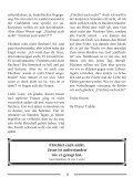 Gemeindebrief Ostern 2010 - Evangelische Kirche Reinheim - Page 4