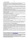 Merkblatt ASA in Kleing SenStadt-LV Mai08 - Landesverband Berlin ... - Page 2