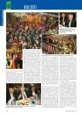 Berlins Gartenfreunde auf der IGW 2007 - Landesverband Berlin der ... - Page 3