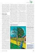 Besondere Probleme von Mitgliedsbeiträgen - Landesverband ... - Page 2
