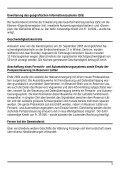 dorfziitig November 2005 - Page 5