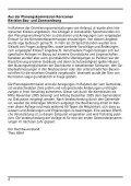 dorfziitig November 2005 - Page 6