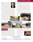 SB YC SB YC - Santa Barbara Yacht Club - Page 3