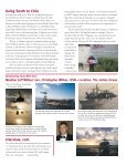 SB YC SB YC - Santa Barbara Yacht Club - Page 7