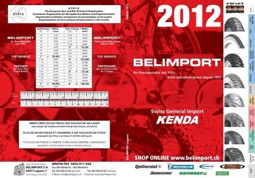 "Continental Race 28/"" pouces Light Vélo//Vélo de course-Tuyau SV 42 60 O 80 mm"