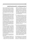 Telemedizin und Kommunikation - Alcatel-Lucent Stiftung für ... - Seite 4