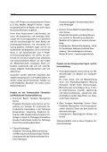 Telemedizin und Kommunikation - Alcatel-Lucent Stiftung für ... - Seite 7