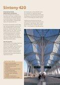 Sintony® 420: Für anspruchsvolle Sicherheitslösungen! - Seite 3