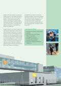 Sintony® 420: Für anspruchsvolle Sicherheitslösungen! - Seite 5