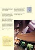 Sintony® 420: Für anspruchsvolle Sicherheitslösungen! - Seite 7