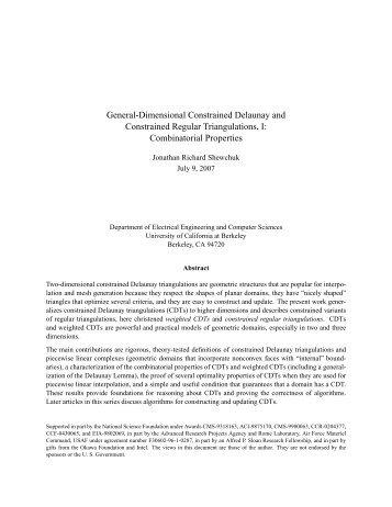 6 11 pdf mathematics and computation division american - Div computer science ...