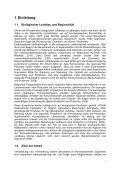 Projektbericht (pdf) - Institut für ökologischen Landbau - Boku - Seite 6