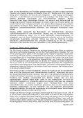Projekt-Bericht (pdf, 70 Seiten) - Boku - Seite 7