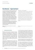 Kunstbauten - SSF Ingenieure - Seite 2