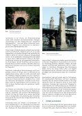 Kunstbauten - SSF Ingenieure - Seite 3