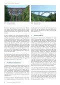 Kunstbauten - SSF Ingenieure - Seite 4