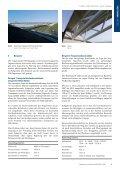 Kunstbauten - SSF Ingenieure - Seite 5