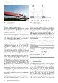 Kunstbauten - SSF Ingenieure - Seite 6