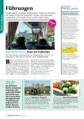 FASHION WEEK IN BERLIN - Berliner Zeitung - Seite 6
