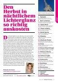 BERLIN IN BESTEM LICHT - Berliner Zeitung - Seite 3
