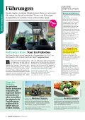 BERLIN IN BESTEM LICHT - Berliner Zeitung - Seite 6