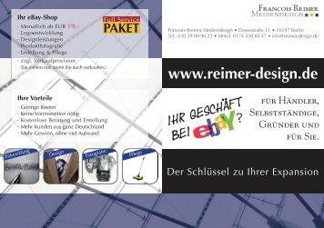 16 - reimer-design.de