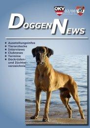 Doggennews - Summa Cum Laude - Deutsche Doggen mit ...