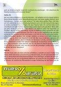 Playa de Palma - New Mallorca - Seite 6