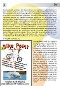 Playa de Palma - New Mallorca - Seite 7