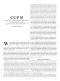 Eine Frau, ein Busen: Laetitia Casta, französische ... - sundsundr.ch - Seite 2