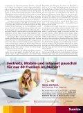 Eine Frau, ein Busen: Laetitia Casta, französische ... - sundsundr.ch - Seite 5